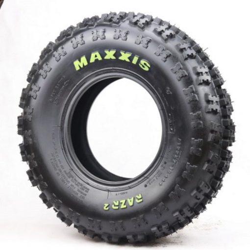MAXXIS RAZR 2 22X7X10